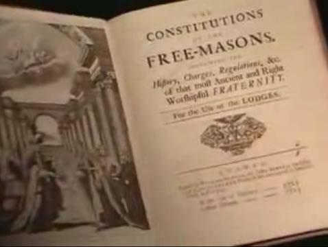 Dreyfus - Freemasonry