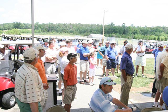 508 golf 7