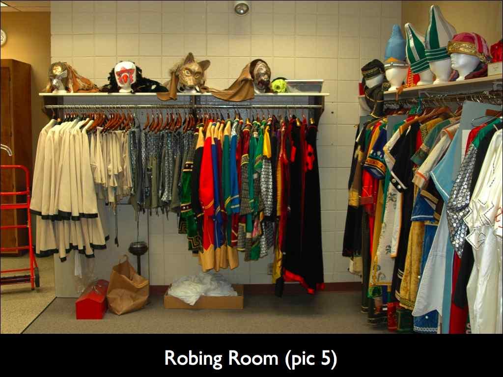 costumes 6