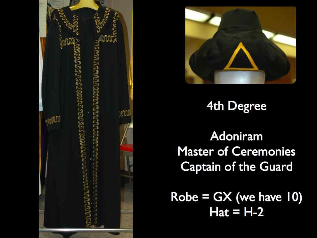 costumes 10